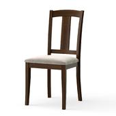 OM Chair for children
