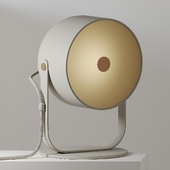 Svejk 18 Table Lamp by Bankeryd