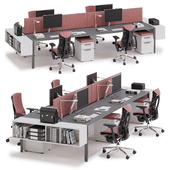 Herman Miller Layout Studio (v5)