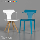 Chairs BC-8321