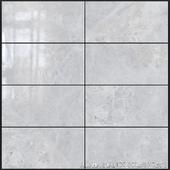 Yurtbay Seramik Alpha Bianco 300x600 Set 2