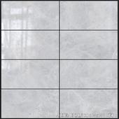 Yurtbay Seramik Alpha Bianco 300x600 Set 3