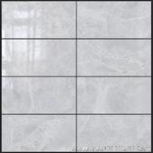 Yurtbay Seramik Alpha Bianco 300x600 Set 4