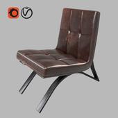 Chair sofa