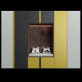 Cabinet Furniture_09