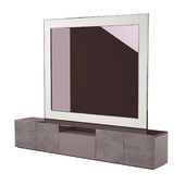 Rugiano tv media unit