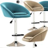 Judith Bar stool 02