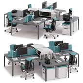 Herman Miller Layout Studio (v7)