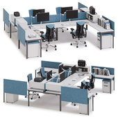 Herman Miller Layout Studio (v8)