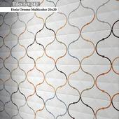 Tiles set 242