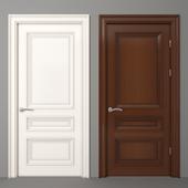 DOOR_09
