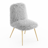 Alaina side chair