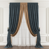 Curtain 519