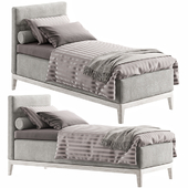 SINGLE BED 20