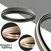 Empire_I