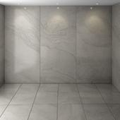Marble stone _019