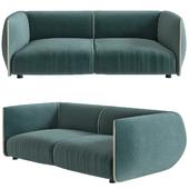 MIA collection of sofas