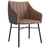 Chair rubie