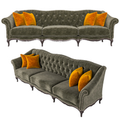 Bykepi Sofa 2