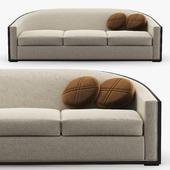 Michael Berman - Piedmont sofa