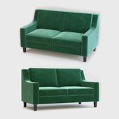 Sofa \ Диван