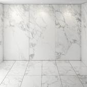 Marble Stone_020