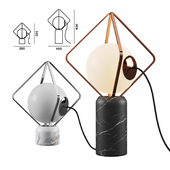jack-olantern-brokis-table-lamp