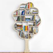 TreeShelf-82