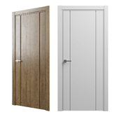 Doors Sofia Original