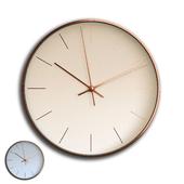 Clock 63