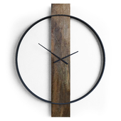 Clock 64