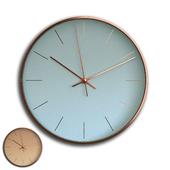 Clock 65