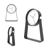 Table clock GNISSLA IKEA