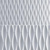 3d Gypsum Panels3d Gypsum Panels