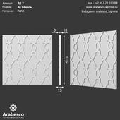 3D panel 2 OM