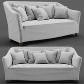 Flexform Doralice Sofa