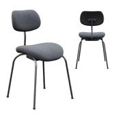 Wilde + Spieth Musician's Chair