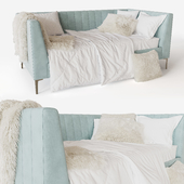 Avalon  Daybed
