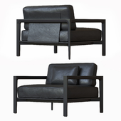 Ling_Armchair_by_SP01
