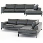 Hamptons18 Casamilano Sofa