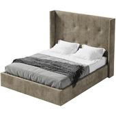 Кровать Норман  Лавсит
