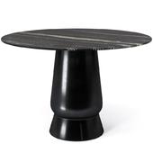 Liaigre, Table PHOCÉE