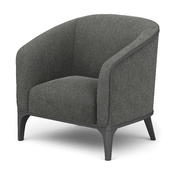 Ondine_Occasional_Chair