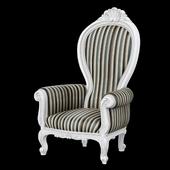 Sillarquia кресло