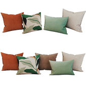 Decorative_set_pillow_37