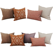 Decorative_set_pillow_39
