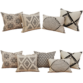Decorative_set_pillow_38