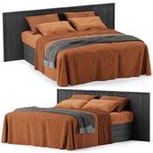 SCANDINAVIAN bed 01