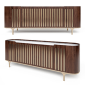 Essential Home Anthony Sideboard