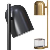 Настольная лампа AYTM Luceo